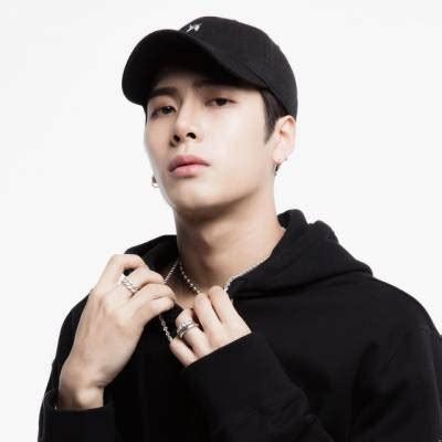 Jackson Wang - tickets, concerts and tour dates 2020