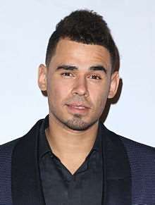 Afrojack Birthday, Real Name, Age, Weight, Height, Family