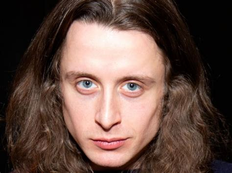Rory Culkin Biography, Age, Height, Wife, Net Worth