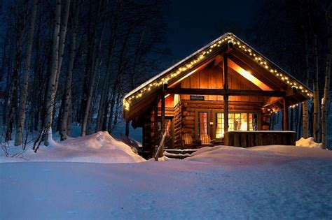 Simple Designs To 'Winter Blues-Proof' Your Homestead