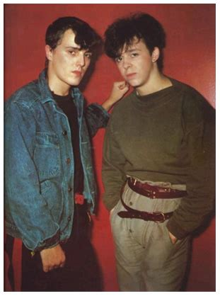 Tears for fears, Lyrics and chords for easy guitar