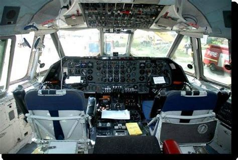 pictures_of_other_vickers_viscount_aircraft [United Flight