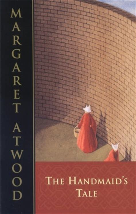 The Handmaids Tale Quotes