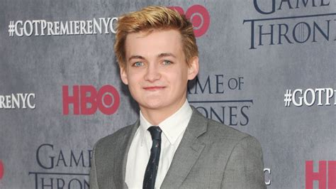 Why you don't hear from Jack Gleeson anymore