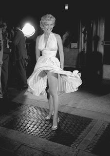 Original Marilyn Monroe Images For Sale - The Marilyn