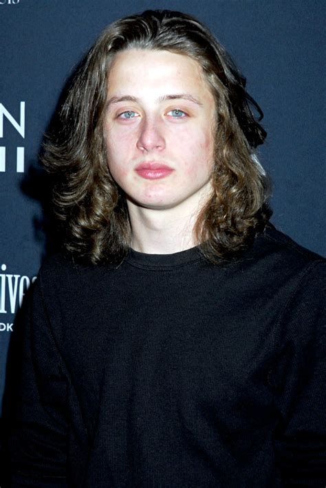 Rory Culkin Pictures, Latest News, Videos