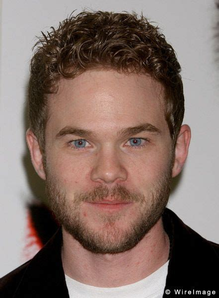 Classify Canadian Actor Aaron Ashmore