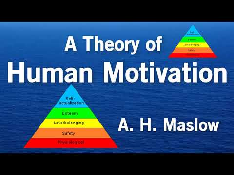 Psychology, Science, and Pseudoscience: Class #16 (Social