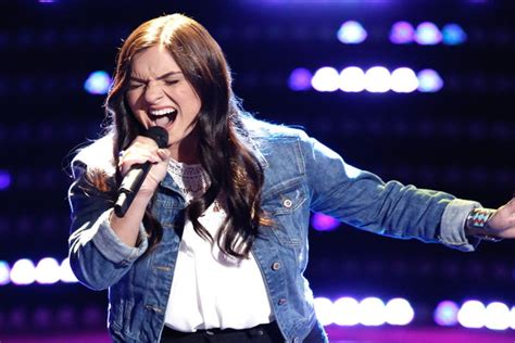 Watch The Voice Season 10 Episode 1 Blind Auditions