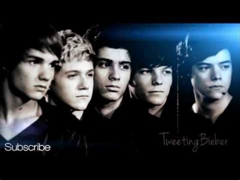 One Direction - What Makes You Beautiful (with Lyrics
