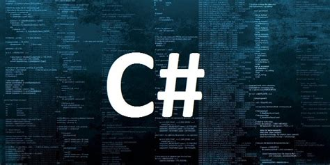 C# 7: The features you will and won't see - SD Times