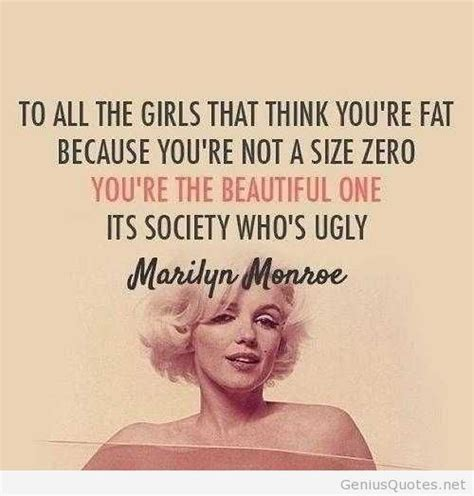 Short girls quotes for tall boys quote - Genius Quotes